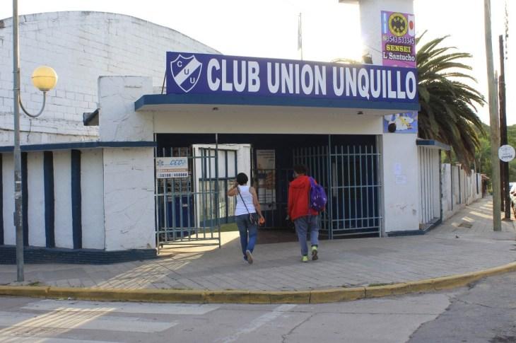 Un club que hace historia 6