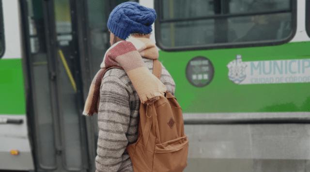 Transporte urbano: UTA levantó el paro previsto para el martes 2