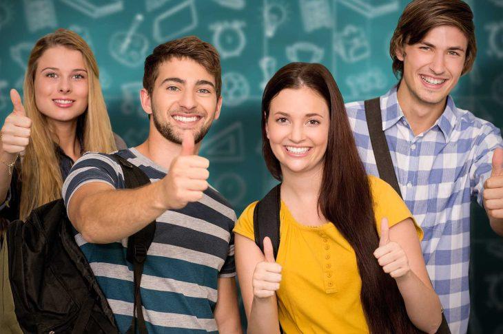 Abren preinscripciones para licenciaturas en la UPC 6