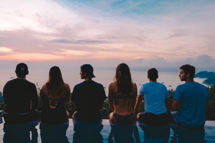 Tips viajeros: distintas opciones para ahorrar en hospedaje 4