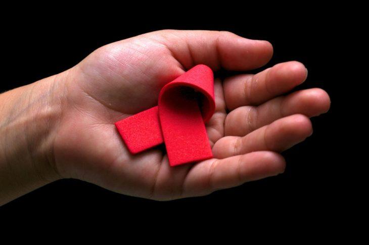 VIH/SIDA: semana del testeo en Salsipuedes 2