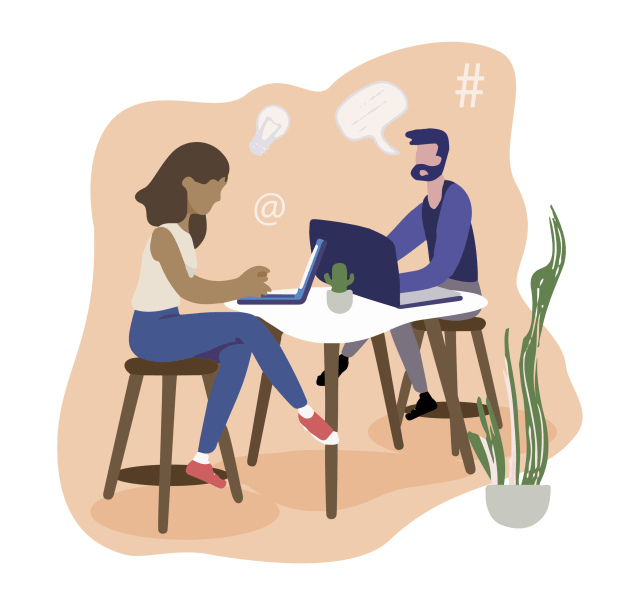 Sierras Chicas apuesta a los emprendimientos 12