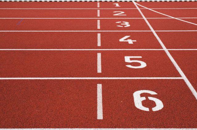 Gran Prix de Atletismo: se viene la segunda edición 1