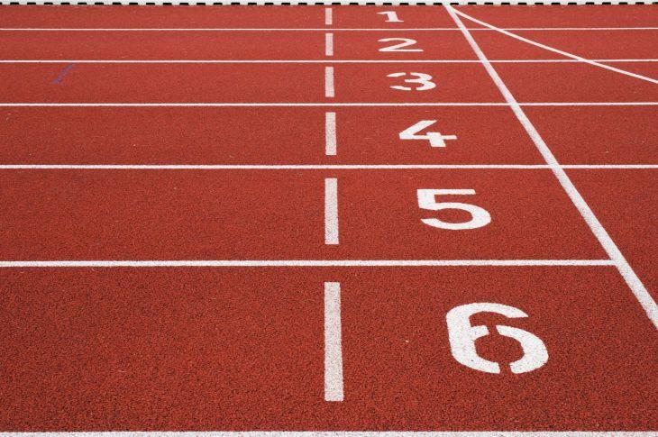 Gran Prix de Atletismo: se viene la segunda edición 3