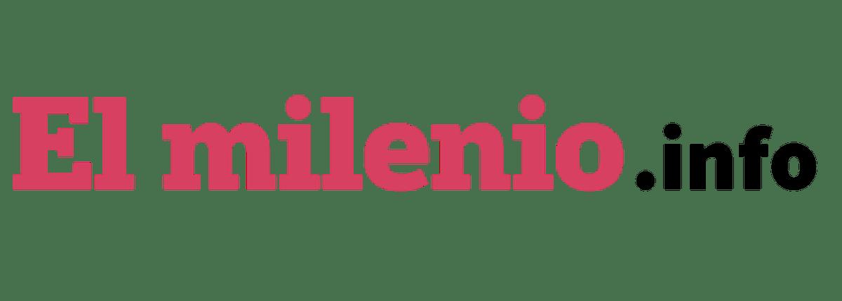 Noticias de Sierras Chicas y Córdoba