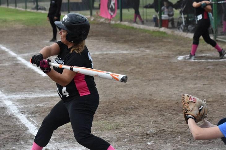 """""""Tercer Strike"""" abre sus puertas a los más jóvenes 3"""