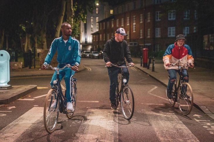 Lanzan el video de Paulo Londra con Ed Sheeran 3