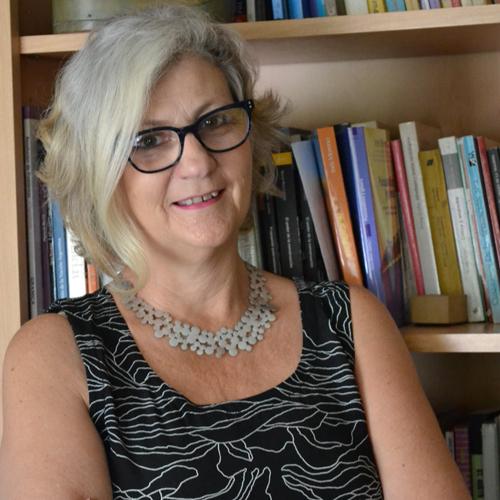 Taller gratuito sobre Mujer y Política en Mendiolaza 2