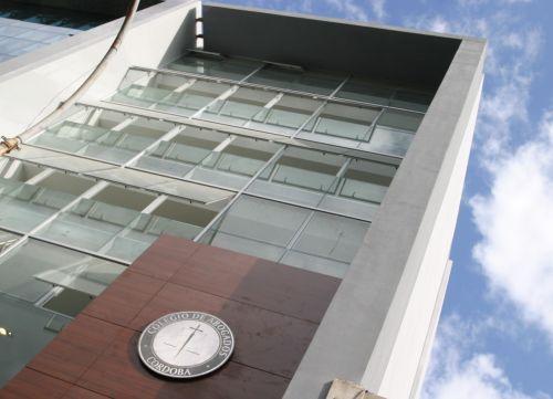 Séptima Jornada Nacional sobre Discapacidad y Derecho en Córdoba 5