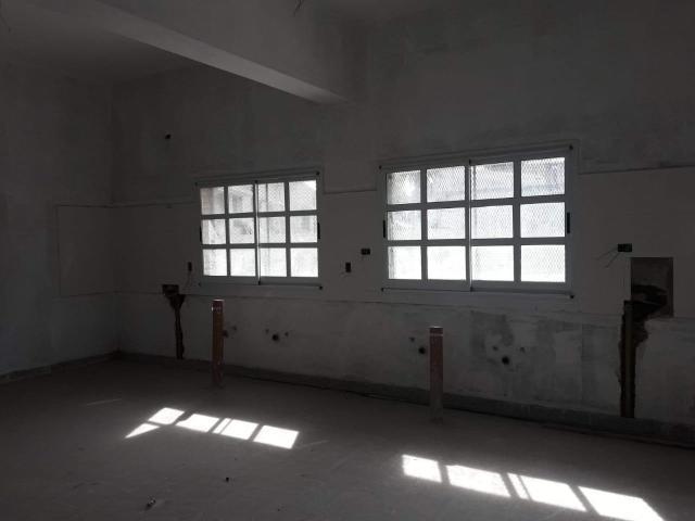 Colegio Morzone: continúa el reclamo por la entrega del nuevo edificio 26