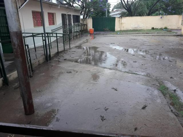 Colegio Morzone: continúa el reclamo por la entrega del nuevo edificio 8