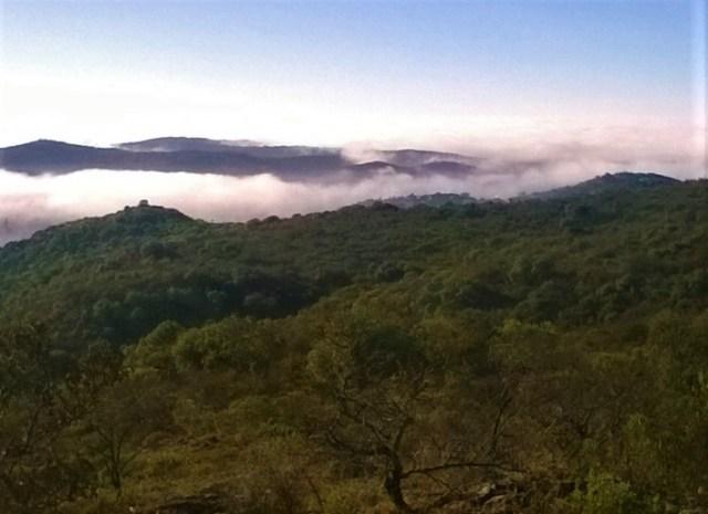 El Primer Encuentro Nacional de Reservas Municipales llegó a Río Ceballos 2