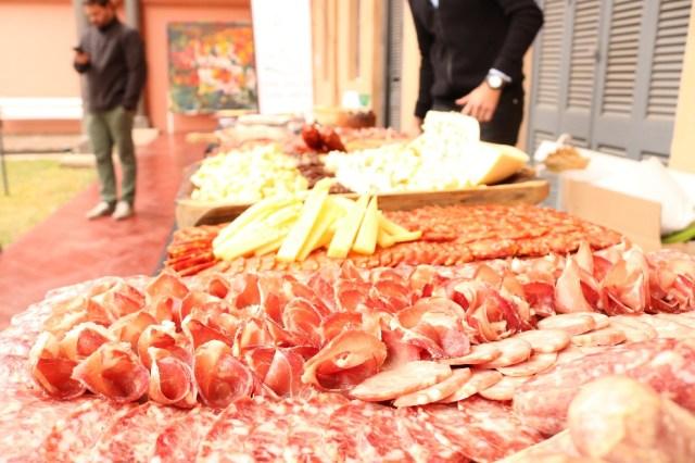 Córdoba, tercer destino turístico vitivinícola del país 3
