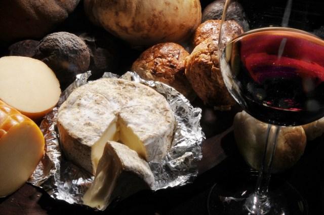 Córdoba, tercer destino turístico vitivinícola del país 1