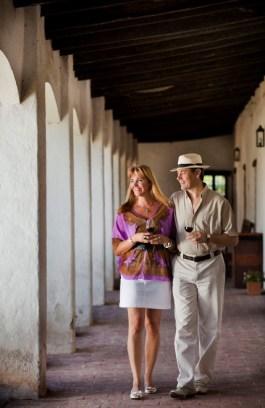 Córdoba, tercer destino turístico vitivinícola del país 2