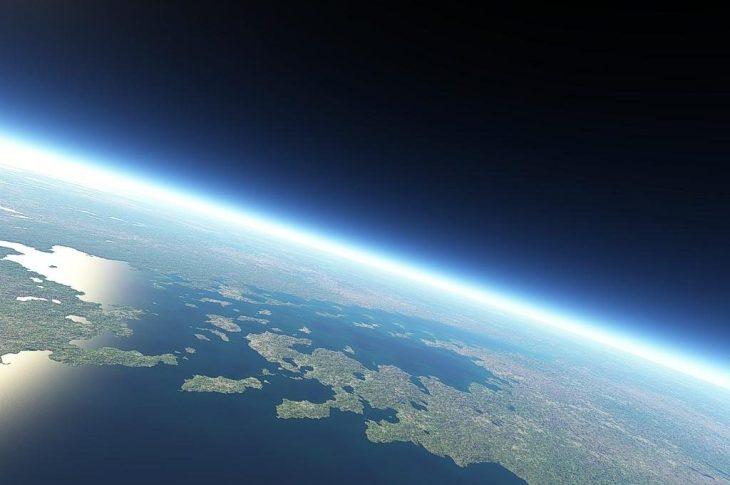 ¿Por qué se celebra hoy el Día Internacional de la Preservación de la Capa de Ozono? 14