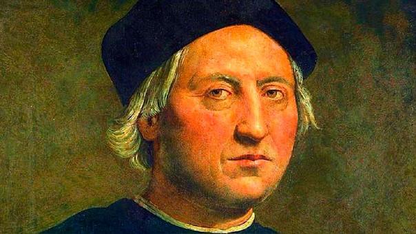 Polémica entre España y República Dominicana  ¿Dónde están los restos de Cristóbal Colón? 9