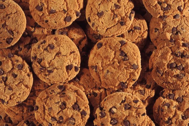Tras causar alergia en un menor, la ANMAT prohíbe galletas con chips de chocolate 8