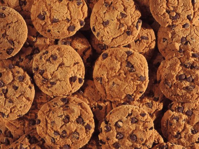 Tras causar alergia en un menor, la ANMAT prohíbe galletas con chips de chocolate 3