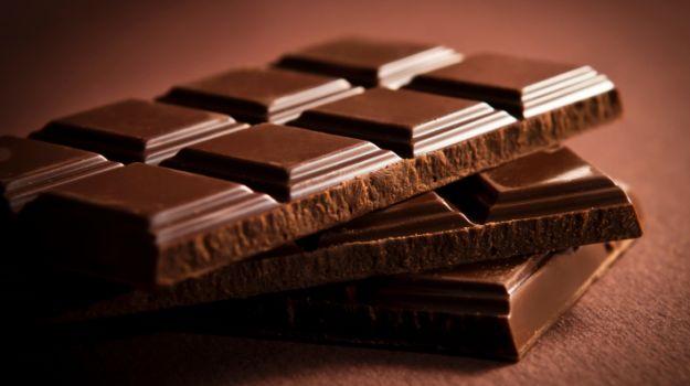 Anmat ordenó retirar del mercado chocolate vegano 2