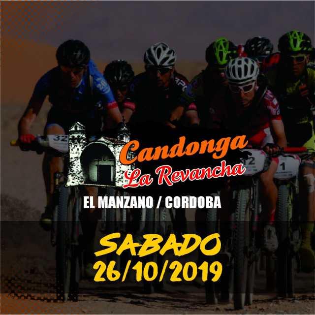 Mountain Bike: se realiza la última fecha del Campeonato Sierras Chicas 2019 3