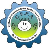 Certificados escolares: el Centro de Especialidades Pediátricas y Adultos de Río Ceballos informa sus novedades 24