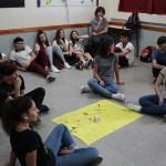Educación sexual integral, desde la mirada de los estudiantes