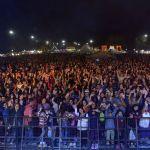 La Calera: se viene el Festival del Lomito Cordobés y ya está confirmada la grilla