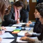 Inicio de ciclo lectivo 2020: ya se puede abrir el legajo docente