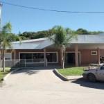 Río Ceballos: el Sanatorio Privado del Interior tiene nueva sala de aislamiento