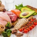 Tips para alimentarse saludablemente aún en cuarentena
