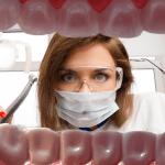 Atención odontológica y coronavirus: ¿Qué dicen desde Salud?