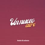 (audio) La Síntesis Informativa en Radio El Milenio