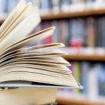 La Biblioteca Popular Sarmiento cierra el año con una gran rifa