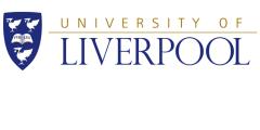 منحة ممولة بالكامل لدراسة الماجستير في جامعة ليفربول 2019