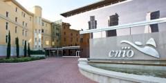 فرصة للتقديم في برنامج التدريب الصيفي CNIO في إسبانيا 2020 (ممول بالكامل)