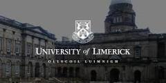 منحة جامعة ليمريك للتربية وعلوم الصحة لدراسة البكالوريوس والماجستير في أيرلندا