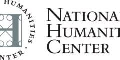 زمالة المركز الوطني للعلوم الإنسانية لأبحاث الدكتوراه في أمريكا (ممولة بالكامل)