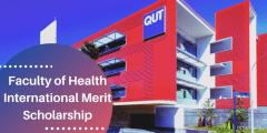 منح دراسية في أستراليا لدراسة التخصصات الطبية في جامعة كوينزلاند للتكنولوجيا