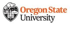 منحة جامعة ولاية أوريغون لدراسة البكالوريوس في الولايات المتحدة الأمريكية 2021
