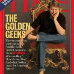3. (Ch 1.3) Netscape's IPO As The Big Bang