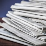 stack-newspaper-pile-cropped
