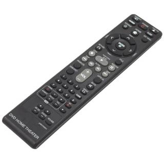 LG AKB37026852 AUX DVD/HOME/THEATER