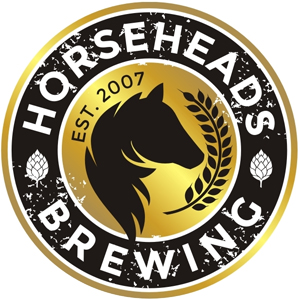 Horseheads Brewing Company