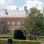 Ruta por Aranjuez, un señorial paseo