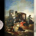 Tres exposiciones en el Museo del Prado para no perderse