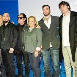 Numerosos artistas participarán en un concierto solidario contra la ELA