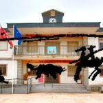 Picasso y Goya llegan a los municipios de Madrid