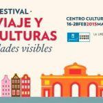 Un nuevo festival para los amantes de los viajes