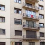 Los madrileños ya pueden pedir ayudas al alquiler hasta el 10 de marzo